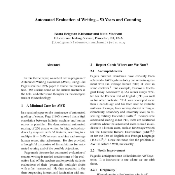 Essay writing homeschool curriculum