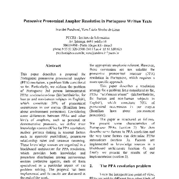 Növelje a leukocitákat a prosztatitisben pleomorphic adenoma pathology outlines cytology